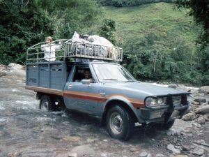 Pozuzo-53