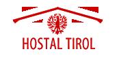 Pozuzo - Hostal Tirol